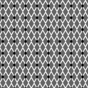 Paper 084- Template- Diamond