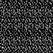 Paper 034- Overlay- Alphabet