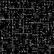 Paper 072- Overlay- Fun