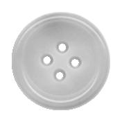 Button 09