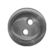 Button 13