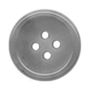 Button 14
