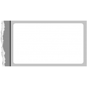 Frame Shape 21- Layered