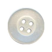 Button 17