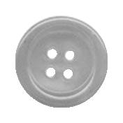 Button 20