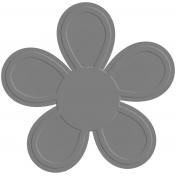 Flower Set 01b