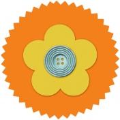 Flower Set 02a