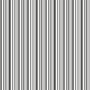 Paper 095- Stripes- Template