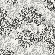 Paper 098 Template- Fireworks