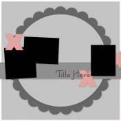 Layout Template 374