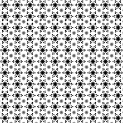 Geometric 07- Overlay