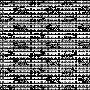 Dino 02- Overlay