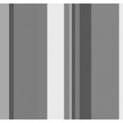 Stripes 47- Pattern