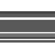 Stripes 49- Pattern