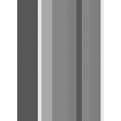 Stripes 48- Pattern