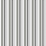 Stripes 16- Paper Template