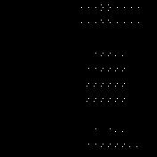 Argyle 11- Overlay