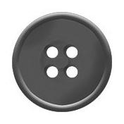 Button Made 02