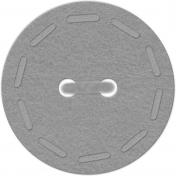 Button Set #1- Felt Circle