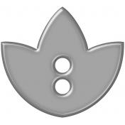 Button Set #2- Tulip