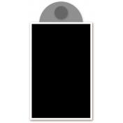 Frame Shape 04- Layered
