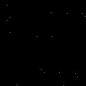Geometric 24- Overlay- Small