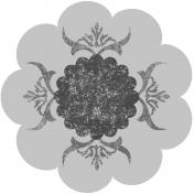 Flower Set 08a