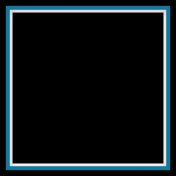 Frame Set 4- 3x3