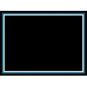 Frame Set 4- 4x3