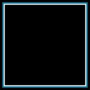 Frame Set 4- 4x4