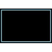 Frame Set 4- 4x6