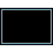 Frame Set 4- 5x3