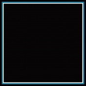 Frame Set 4- 5x5
