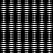 Circles 15- Overlay