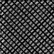 Grid 09- Overlay