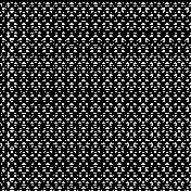 Argyle 39- Overlay- Tiny
