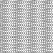 Paper 112- Geometric- Template