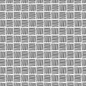 Paper 110- Geometric- Overlay