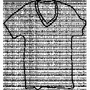 Laundry 13- T Shirt