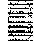 Scribble 029