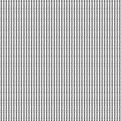 Paper 127- Polka Dots Template