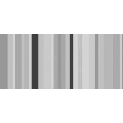 Stripes 34- Pattern