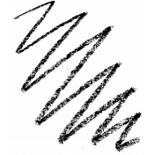 Crayon N- Scribble