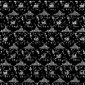 Ornamental 01- Overlay