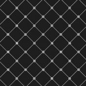 Argyle 06- Paper
