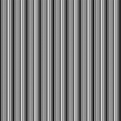 Paper 145 Template- Stripes