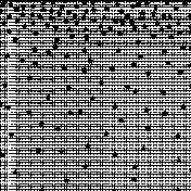 Paper 148- Stars Overlay