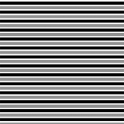 Paper 156- Stripes Template