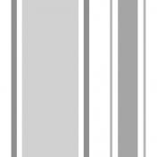 Plaid 27- Pattern