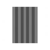 Stripes 60- Pattern